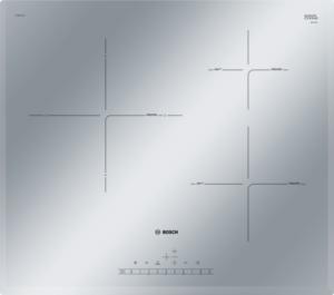 tuelectrodomestico-PIJ659FC1E