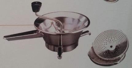 tuelectrodomestico-401.moulinex-1