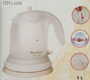 tuelectrodomestico-IDILYS-1