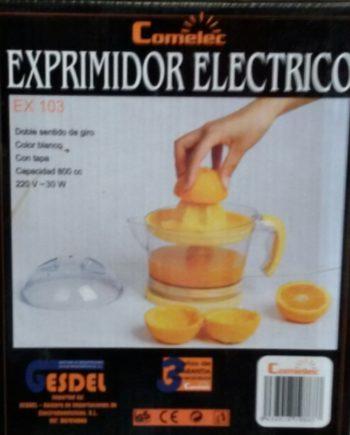 tuelectrodomestico-ex-103