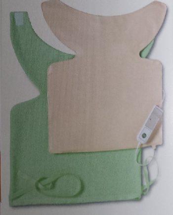 tuelectrodomestico-daga-ncl-1