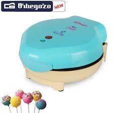 tuelectrodomestico-wl4000