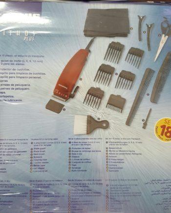 tuelectrodomestico-mithos plus