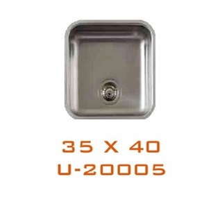 tuelectrodomestico-35X40 U-20005