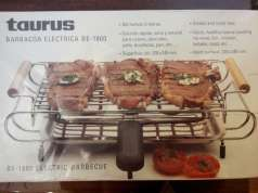 Tu Electrodoméstico - Taurus BE 1800