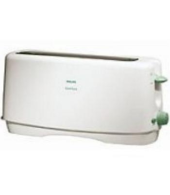 Tu Electrodoméstico - Philips HD 2541