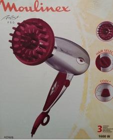tuelectrodomestico-ADW8-2