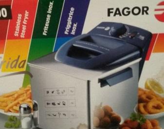 tuelectrodomestico-fagor