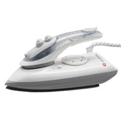 Tu Electrodoméstico - HYUNDAI PVV 01