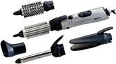 Tu Electrodoméstico - UFESA MP 6815