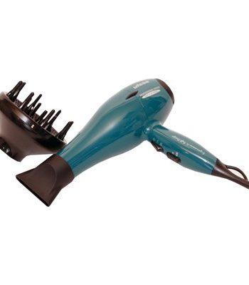 Tu Electrodoméstico - UFESA SC 8381