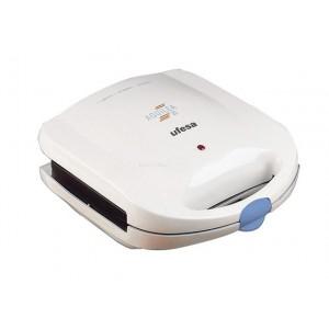 Tu Electrodoméstico - UFESA SW 7390