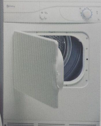 tuelectrodomestico-3se827cm